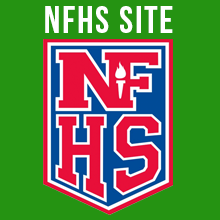 Link from TAWPO to NFHS site.